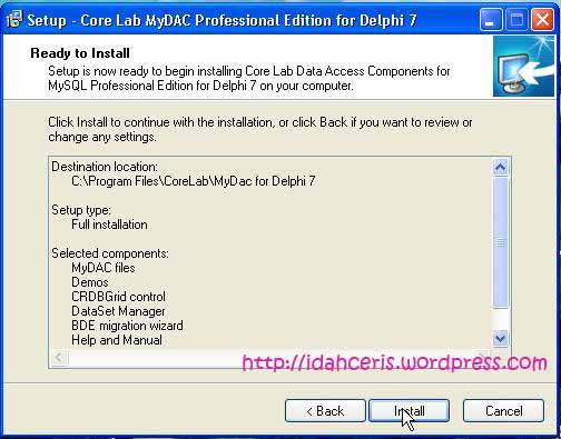bde delphi xe10 download
