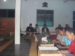 PJ Bidang Desa