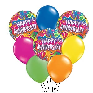 Happy Anniversary Langkah Catatanku
