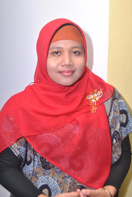 Mba Anggi