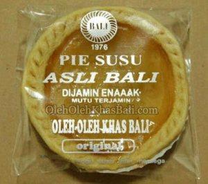 pie-susu-asli-bali_1