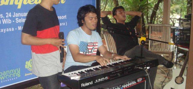 Live Music 2