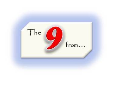 The 9