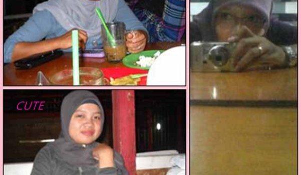 Kebersamaan Yang Asyik di Kedai Ngapak