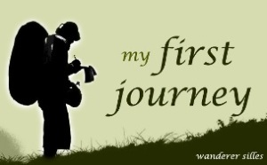 my-first-journey