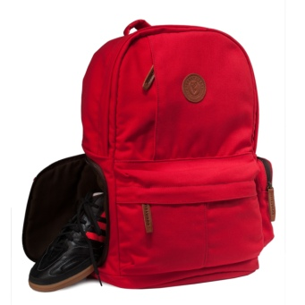 Harvard-Backpac-Pure-Red2
