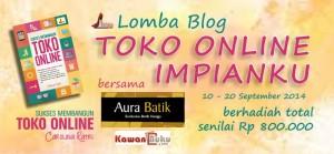Lomba-Blog-1