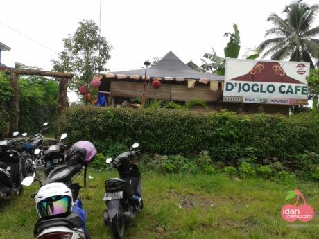 DJOGLO CAFE