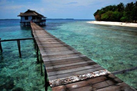 wisata-Kepulauan-Karimunjawa