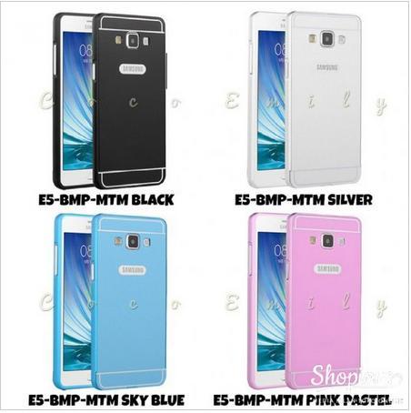 Hardcase Samsung Galaxy E5