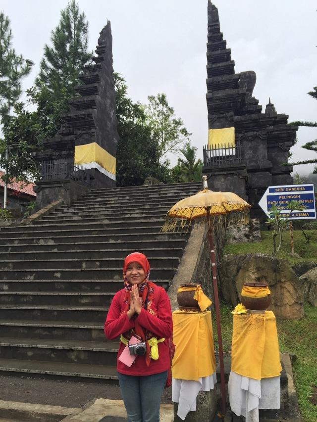 ic Pura di Indonesia