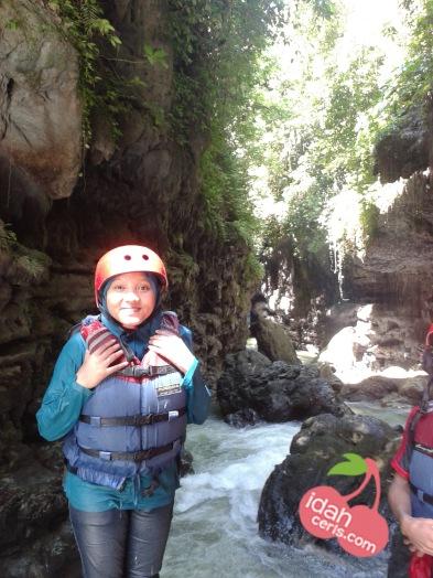 green-canyon-pangandaran-7