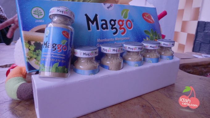 maggo-obat-maag-alami