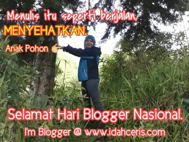 hari-blogger-nasional