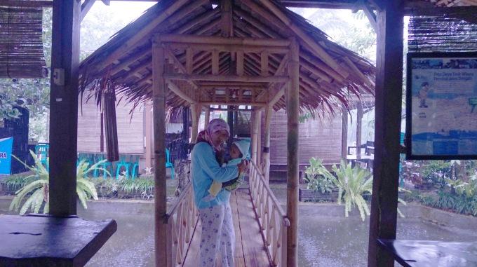 penginapan-pikas-resort