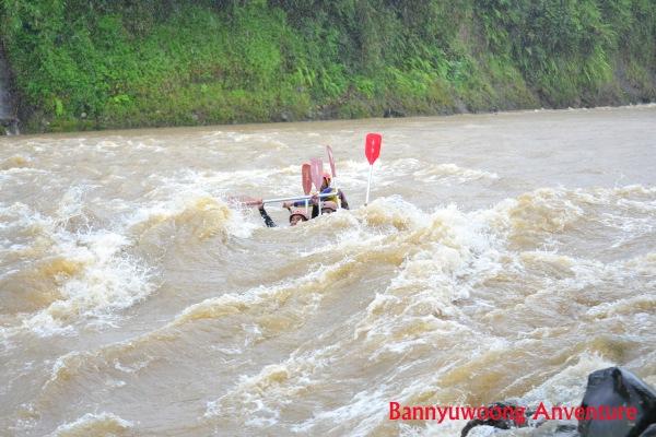 rafting-serayu-banjarnegara