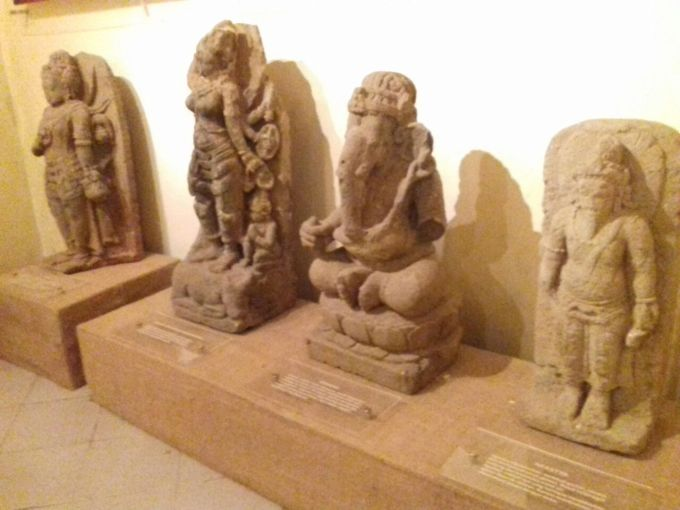 arca-arca-di-museum-kailasa