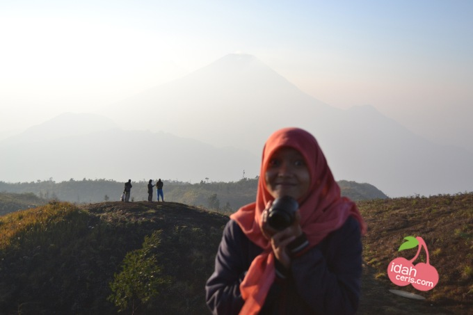 gunung-prau-wonosobo-4