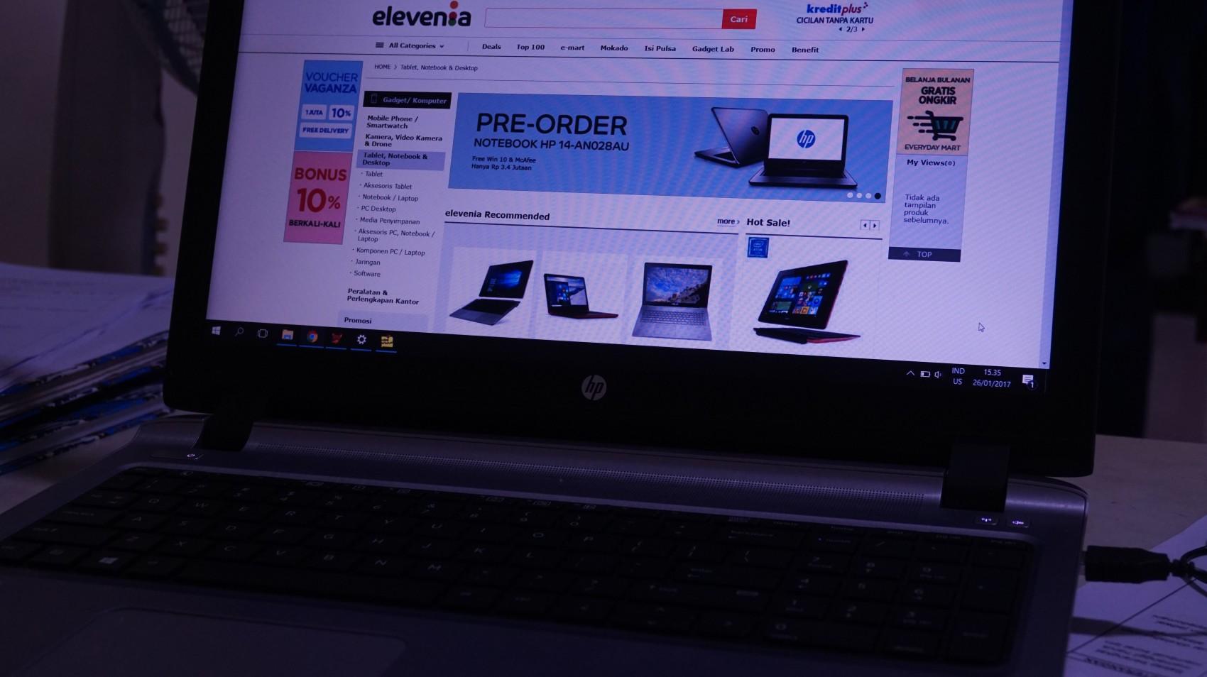 ctg-tablet-notebook-desktop