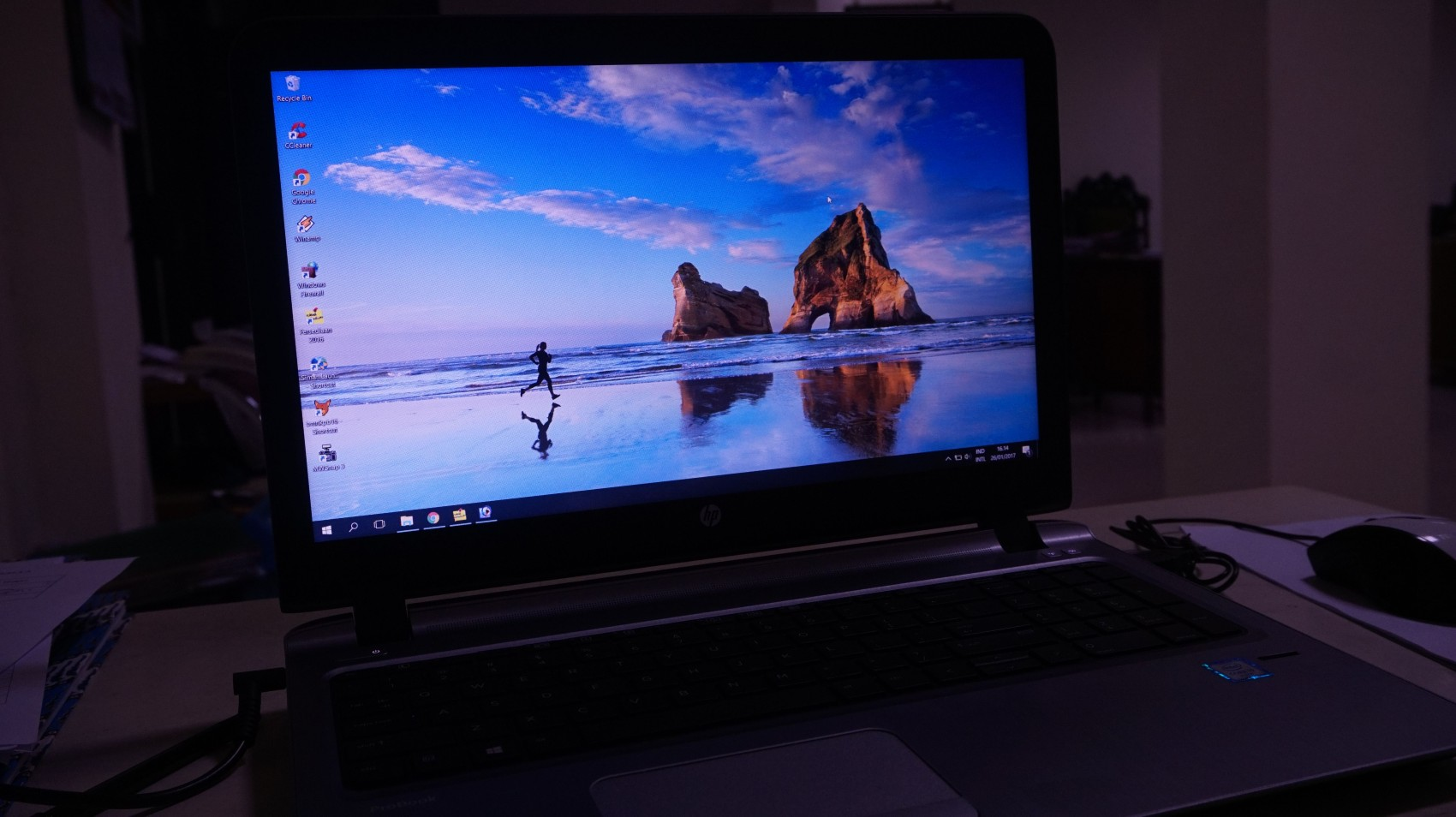 elevenia-ctg-tablet-notebook-desktop