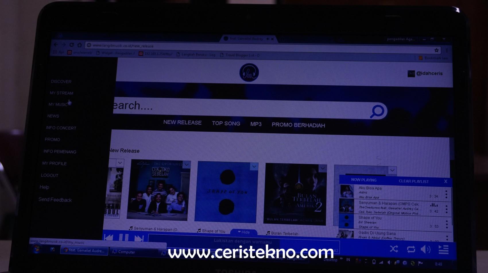 langit-musik-streaming-on-desktop
