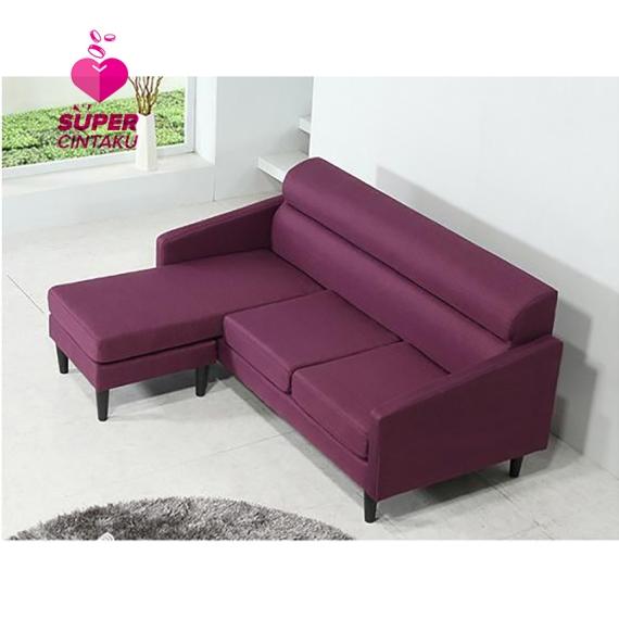 kursi-sofa-model-l-1