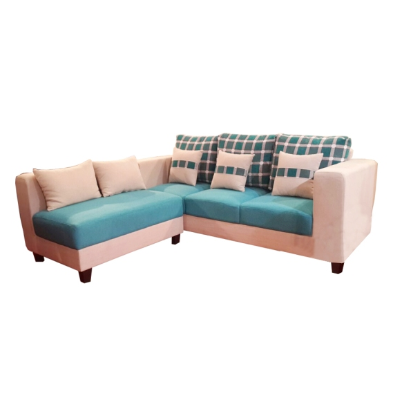 kursi-sofa-model-sudut-1
